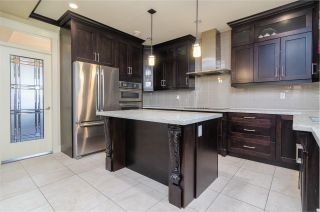 Photo 11: 6706 LINDEN Avenue in Burnaby: Highgate House for sale (Burnaby South)  : MLS®# R2562353