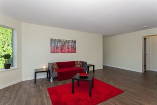 "Photo 4: 205 2780 WARE Street in Abbotsford: Central Abbotsford Condo for sale in ""Chelsea House"" : MLS®# R2224498"