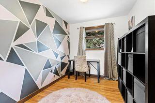 Photo 16: 578 Seven Oaks Avenue in Winnipeg: West Kildonan Residential for sale (4D)  : MLS®# 202119751