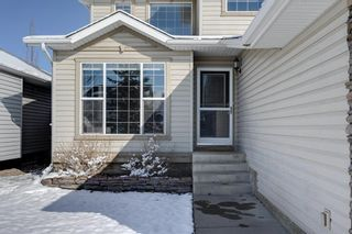 Photo 2: 10217 Tuscany Hills Way NW in Calgary: Tuscany Detached for sale : MLS®# A1097980