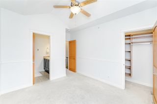 """Photo 8: 44 8068 207 Street in Langley: Willoughby Heights Townhouse for sale in """"Willoughby"""" : MLS®# R2410149"""