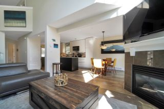 """Photo 9: 38 41050 TANTALUS Road in Squamish: Tantalus Townhouse for sale in """"GREENSIDE ESTATES"""" : MLS®# R2558735"""