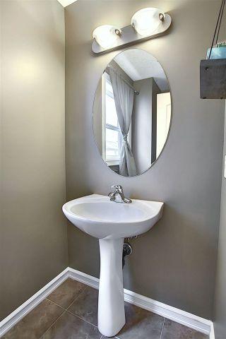Photo 24: 5 Vernon Street: Spruce Grove House for sale : MLS®# E4240917