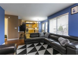 """Photo 15: 21487 TELEGRAPH Trail in Langley: Walnut Grove House for sale in """"FOREST HILLS"""" : MLS®# R2561453"""