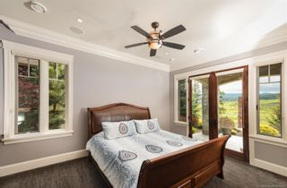 Photo 34: 602 Falcon Point Way, in Vernon: House for sale : MLS®# 10214745