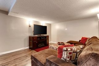Photo 23: 134 Coverton Heights NE in Calgary: Coventry Hills Detached for sale : MLS®# A1071976