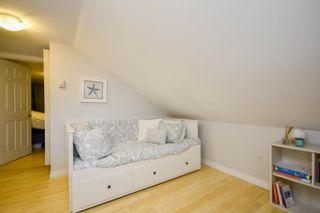 Photo 14: 146 Braemar Drive in Dartmouth: 14-Dartmouth Montebello, Port Wallis, Keystone Residential for sale (Halifax-Dartmouth)  : MLS®# 202116305