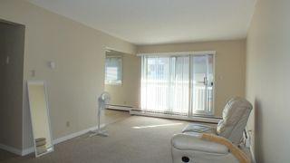 Photo 19: 306 4503 51 Street: Leduc Condo for sale : MLS®# E4262739