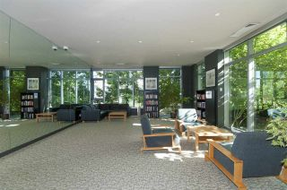Photo 18: 1203 1010 RICHARDS STREET in Vancouver: Yaletown Condo for sale (Vancouver West)  : MLS®# R2201185