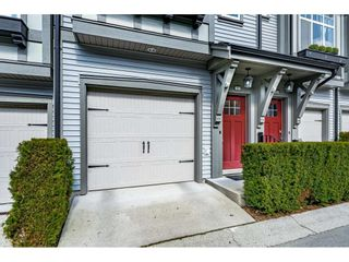"""Photo 24: 33 1320 RILEY Street in Coquitlam: Burke Mountain Townhouse for sale in """"RILEY"""" : MLS®# R2562101"""