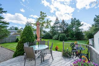 Photo 28: 45 Ascot Way in Lower Sackville: 25-Sackville Residential for sale (Halifax-Dartmouth)  : MLS®# 202123084