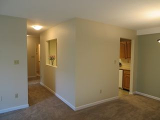 Photo 6: 111 32833 LANDEAU Place in Abbotsford: Home for sale : MLS®# F1415945