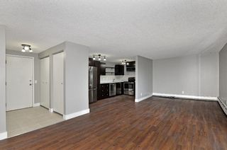 Photo 11: 306 280 Banister Drive: Okotoks Apartment for sale : MLS®# A1142558