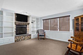 Photo 18: 673 Macewan: Carstairs Detached for sale : MLS®# A1108164