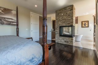 Photo 32: 166 Westover Drive SW in Calgary: Westgate Detached for sale : MLS®# A1125550