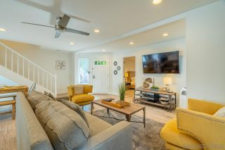 Photo 5: LA JOLLA Property for sale: 7256-58 La Jolla Blvd.