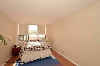 Photo 27: 602 145 Point Drive NW in CALGARY: Point McKay Condo for sale (Calgary)  : MLS®# C3612958