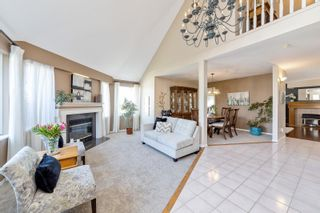 """Photo 1: 1275 GATEWAY Place in Port Coquitlam: Citadel PQ House for sale in """"CITADEL"""" : MLS®# R2594473"""