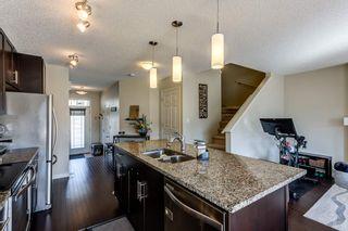 Photo 14: 2519 COUGHLAN Road in Edmonton: Zone 55 House Half Duplex for sale : MLS®# E4241291