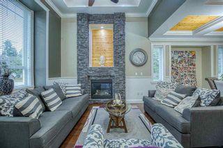 Photo 3: 12598 62 Avenue in Surrey: Panorama Ridge House for sale : MLS®# R2477539