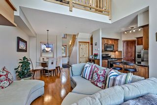 Photo 11: 122 107 Armstrong Place: Canmore Row/Townhouse for sale : MLS®# A1071469