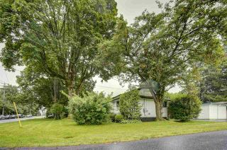 Photo 15: 2793 MCCALLUM Road in Abbotsford: Central Abbotsford House for sale : MLS®# R2472250