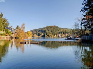 Photo 32: 1834 Munsie Rd in VICTORIA: ML Shawnigan Land for sale (Malahat & Area)  : MLS®# 759380