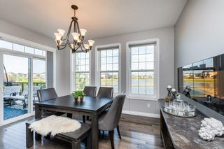 Photo 14: 1226 SECORD Landing in Edmonton: Zone 58 House for sale : MLS®# E4266314
