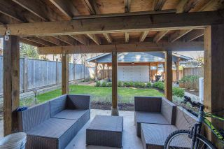 Photo 24: 5870 ONTARIO Street in Vancouver: Main House for sale (Vancouver East)  : MLS®# R2613949