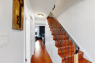 """Photo 13: 46 5850 177B Street in Surrey: Cloverdale BC Townhouse for sale in """"Dogwood Gardens"""" (Cloverdale)  : MLS®# R2577262"""