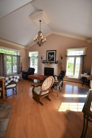 Photo 15: 5602 HIGHWAY 340 in Hassett: 401-Digby County Residential for sale (Annapolis Valley)  : MLS®# 202115522