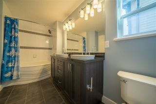 Photo 17: 1507 SHORE VIEW Place in Coquitlam: Burke Mountain House for sale : MLS®# R2542292