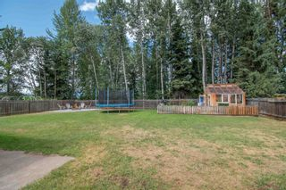 Photo 18: 1506 WALNUT Street: Telkwa House for sale (Smithers And Area (Zone 54))  : MLS®# R2602718