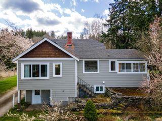 Photo 27: 4146 Gibbins Rd in : Du West Duncan House for sale (Duncan)  : MLS®# 871874