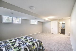 Photo 28: 458 Nolan Hill Drive NW in Calgary: Nolan Hill Row/Townhouse for sale : MLS®# A1125269