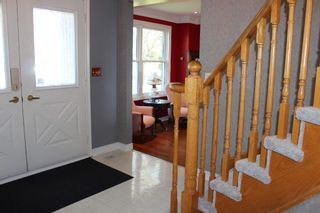 Photo 4: 289 Lakeview Crt in Cobourg: House for sale : MLS®# 511010084