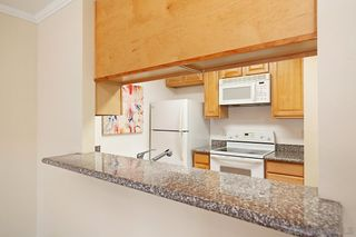 Photo 17: CITY HEIGHTS Condo for sale : 1 bedrooms : 4220 41St St #6 in San Diego