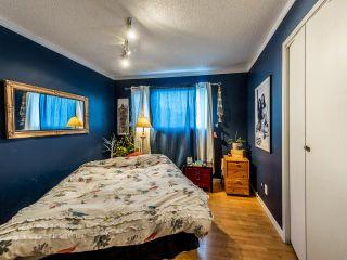 Photo 21: 833 ALPINE TERRACE in Kamloops: Westsyde House for sale : MLS®# 154613