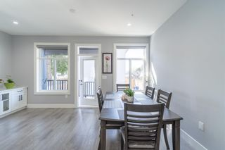 Photo 7: 32852 4TH Avenue in Mission: Mission BC House for sale : MLS®# R2608712