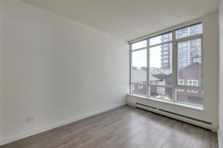 """Photo 17: 302 1775 QUEBEC Street in Vancouver: Mount Pleasant VE Condo for sale in """"OPSAL"""" (Vancouver East)  : MLS®# R2598053"""