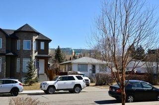 Photo 40: 4531 20 AV NW in Calgary: Montgomery House for sale : MLS®# C4108854