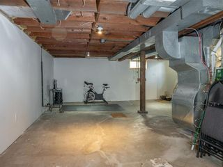 Photo 22: 25 Blenheim Avenue in Winnipeg: St Vital Residential for sale (2D)  : MLS®# 202115199