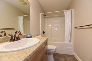 Photo 21: 2460 Avro Arrow Dr in : CV Comox (Town of) House for sale (Comox Valley)  : MLS®# 854271