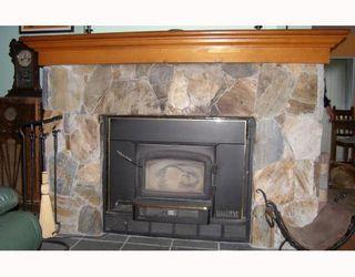 Photo 7: 1014 ROBIN Drive in Squamish: Squamish Rural House for sale : MLS®# V655695