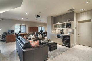 Photo 31: 199 Cardiff Drive NW in Calgary: Cambrian Heights Detached for sale : MLS®# A1127650