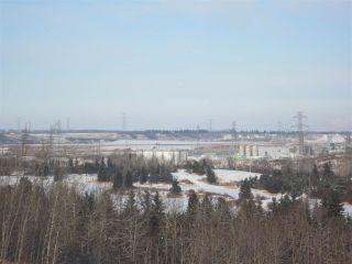 Photo 22: 122 1180 hyndman Road in Edmonton: Zone 35 Condo for sale : MLS®# E4227594