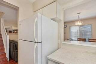 """Photo 8: 30 10080 KILBY Drive in Richmond: West Cambie Townhouse for sale in """"Savoy Garden"""" : MLS®# R2607252"""