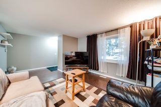 Photo 8: 5722 143 Avenue in Edmonton: Zone 02 Townhouse for sale : MLS®# E4262673