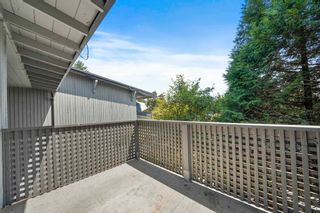 Photo 20: 159 200 WESTHILL Place in Port Moody: College Park PM Condo for sale : MLS®# R2600780