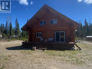 Photo 4: LOT 8 BOWRON LAKE ROAD in Quesnel: House for sale : MLS®# R2583629